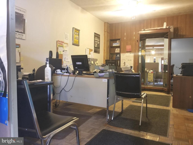 Photo of 819 E BALTIMORE AVE, LANSDOWNE, PA 19050 (MLS # PADE541104)