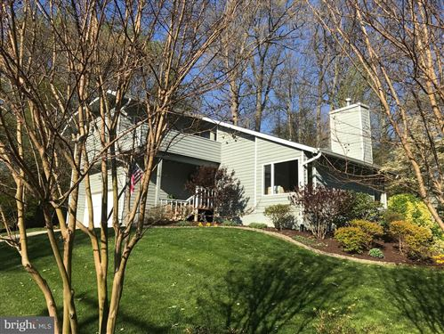 Photo of 646 OWL CT, ARNOLD, MD 21012 (MLS # MDAA429106)