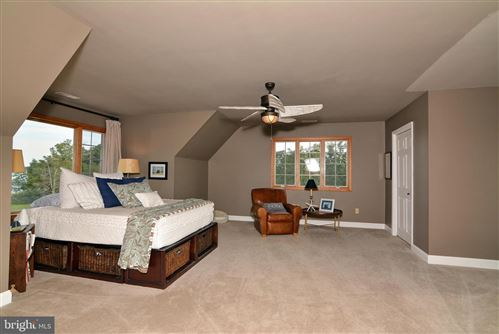 Tiny photo for 5217 HERON RD, CAMBRIDGE, MD 21613 (MLS # MDDO124106)