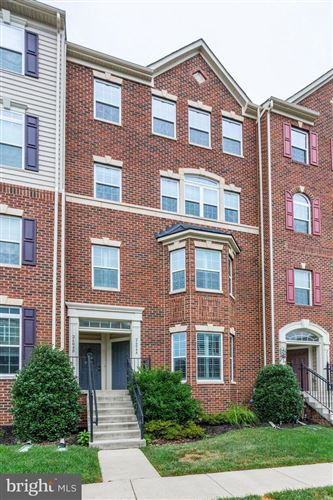 Photo of 2604-A EGRET WAY, FREDERICK, MD 21701 (MLS # MDFR268106)
