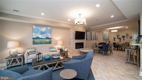 Photo of 636 WALLINGFORD RD #2C, BEL AIR, MD 21014 (MLS # MDHR246106)
