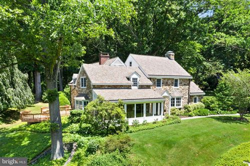 Photo of 41 BOOT RD, NEWTOWN SQUARE, PA 19073 (MLS # PADE507106)
