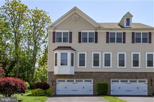 Photo of 2512 TERRACE DR, EAST NORRITON, PA 19401 (MLS # PAMC610106)