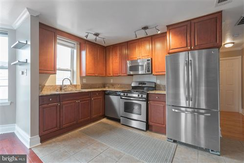 Photo of 1441 W RITNER ST, PHILADELPHIA, PA 19145 (MLS # PAPH951106)