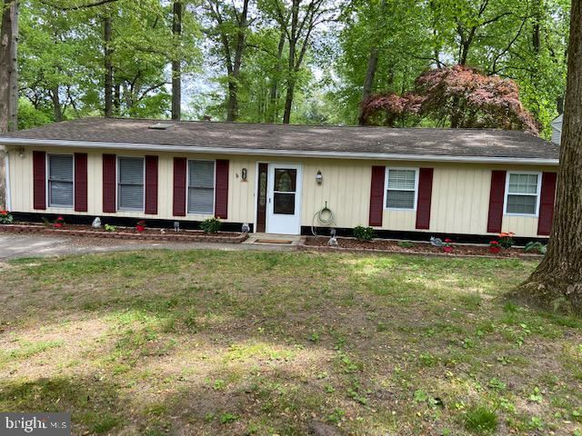 617 ECHO COVE DR, Crownsville, MD 21032 - MLS#: MDAA467106
