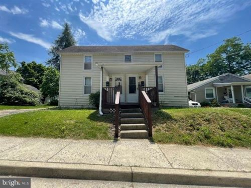 Photo of 108 LITTLE KIDWELL AVE, CENTREVILLE, MD 21617 (MLS # MDQA148108)