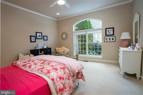 Tiny photo for 28875 SPRINGFIELD DR, EASTON, MD 21601 (MLS # MDTA138108)