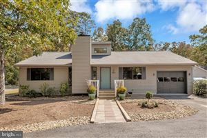 Photo of 307 YORKTOWN BLVD, LOCUST GROVE, VA 22508 (MLS # VAOR135108)