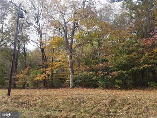 Photo of IVYTOWN IVYTOWN RD, TRAPPE, MD 21673 (MLS # 1004129109)