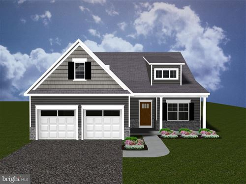 Photo of 229 CHARLAN BLVD #LOT148, MOUNT JOY, PA 17552 (MLS # PALA100109)