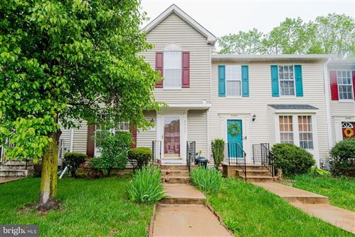 Photo of 8590 CHESAPEAKE LIGHTHOUSE DR, NORTH BEACH, MD 20714 (MLS # MDCA176110)