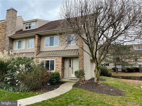 Photo of 214 CARRIAGE CT, CHESTERBROOK, PA 19087 (MLS # PACT525110)