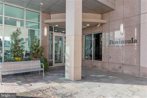 Photo of 901 N PENN ST #P801, PHILADELPHIA, PA 19123 (MLS # PAPH2012110)