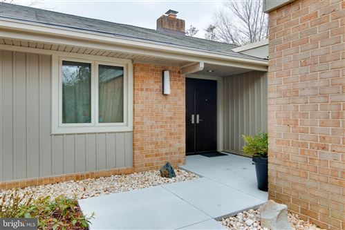 Photo of 5064 DRY WELL CT, COLUMBIA, MD 21045 (MLS # MDHW273112)