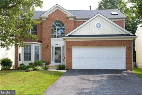 Photo of 12914 CREAMERY HILL, GERMANTOWN, MD 20874 (MLS # MDMC726112)
