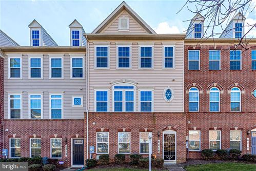 Photo of 6316 SANTO PL, CAPITOL HEIGHTS, MD 20743 (MLS # MDPG594112)