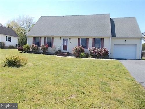 Photo of 3838 MARVEL DR, TRAPPE, MD 21673 (MLS # MDTA138112)