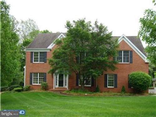 Photo of 402 LONGVIEW DR, WEST CHESTER, PA 19380 (MLS # PACT508112)