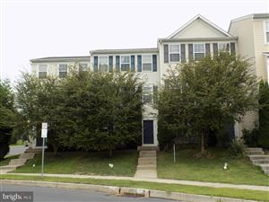 Photo of 330 DICKENS DR, LANCASTER, PA 17603 (MLS # PALA138112)