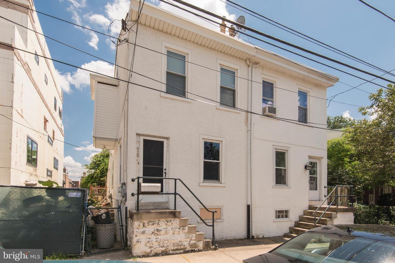 415 LEMONTE ST, Philadelphia, PA 19128 - #: PAPH890112