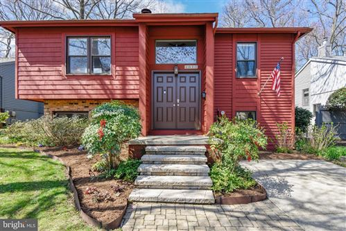 Photo of 1015 TIMBER CREEK DR, ANNAPOLIS, MD 21403 (MLS # MDAA430114)