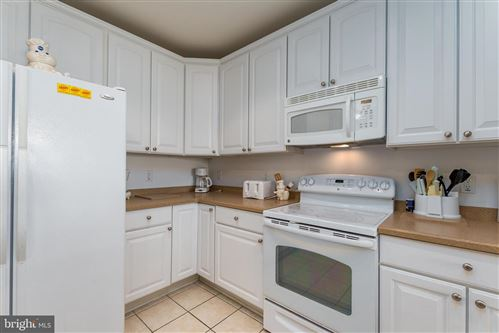 Tiny photo for 6 SUNSET ISLAND DR #3D, OCEAN CITY, MD 21842 (MLS # MDWO108114)
