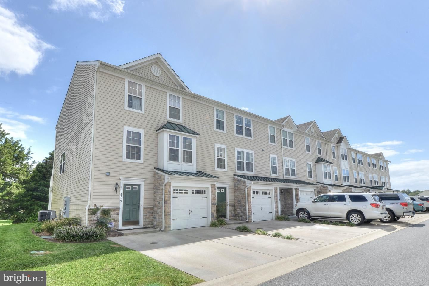 Photo of 23575 DEVONSHIRE RD #90, MILLSBORO, DE 19966 (MLS # DESU169114)