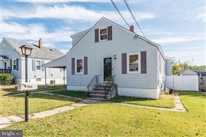 Featured picture for the property MDBC476116