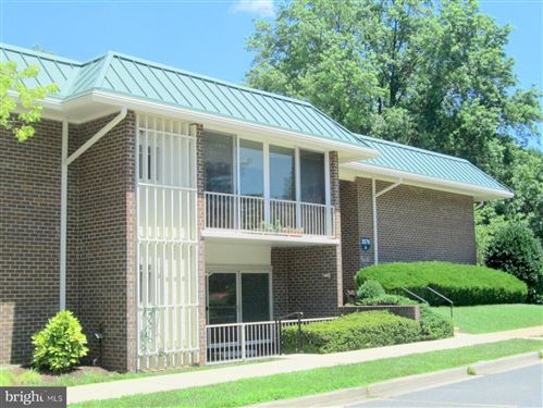 Photo of 3576 CHISWICK CT #34-2C, SILVER SPRING, MD 20906 (MLS # MDMC716116)