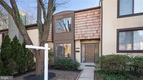 Photo of 7818 MUIRFIELD CT, POTOMAC, MD 20854 (MLS # MDMC745116)