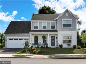 Photo of 168 PARKSIDE DR, ANNVILLE, PA 17003 (MLS # PALN108116)