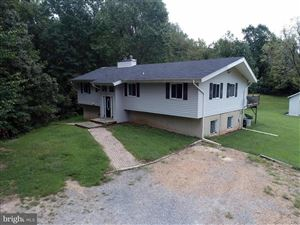 Photo of 2055 PARK CHESAPEAKE DR, LUSBY, MD 20657 (MLS # 1007542118)