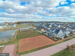 Photo of 214 MCHENNY CT, CHESTER, MD 21619 (MLS # MDQA142118)