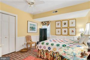 Tiny photo for 5901 AND 5903 GIBSONTOWN RD, TILGHMAN, MD 21671 (MLS # MDTA135118)