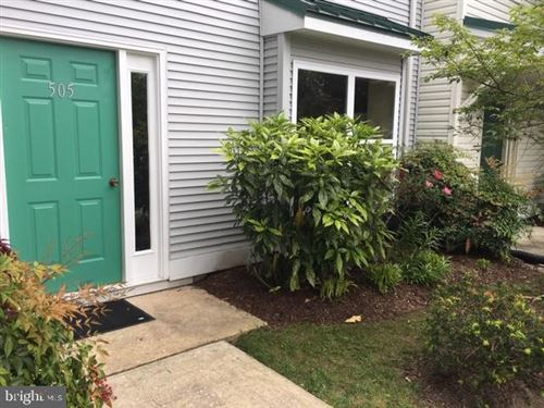 Photo of 510 BROOKLETTS AVE, EASTON, MD 21601 (MLS # MDTA138118)