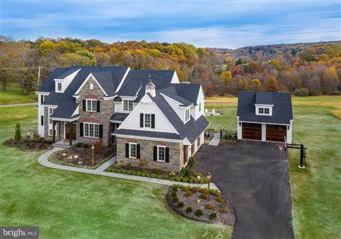 Photo of 3104-C DARBY RD, ARDMORE, PA 19003 (MLS # PADE528118)