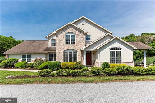 Photo of 901 RIVERGATE CT, MILLERSVILLE, PA 17551 (MLS # PALA164118)