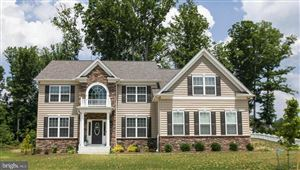 Photo of 2324 SAINT MARGARET BLVD, PRINCE FREDERICK, MD 20678 (MLS # MDCA170120)