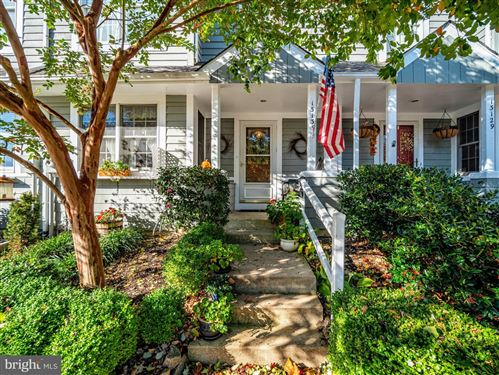 Photo of 13133 WINDJAMMER AVE, SOLOMONS, MD 20688 (MLS # MDCA173120)