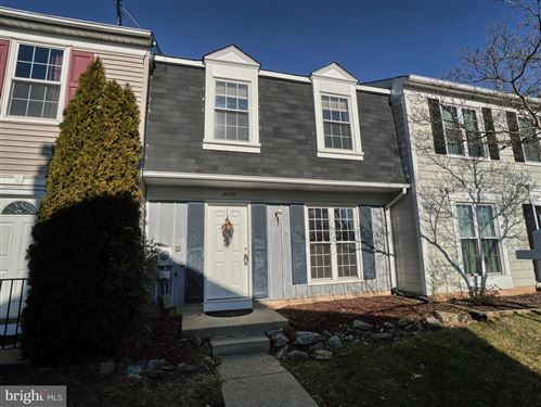 Photo of 5735 SUNSET VIEW LN, FREDERICK, MD 21703 (MLS # MDFR258120)