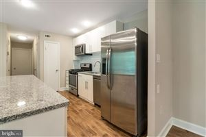 Photo of 5200 CROSSFIELD CT #16, ROCKVILLE, MD 20852 (MLS # MDMC666120)