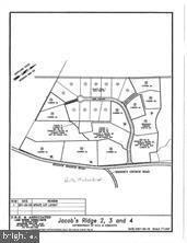 910-LOT 14 MEADOW BRANCH RD, Westminster, MD 21158 - MLS#: MDCR198120