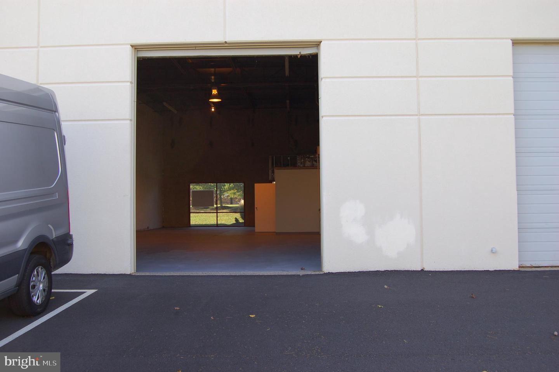 Photo of 44632 GUILFORD DR #106, ASHBURN, VA 20147 (MLS # VALO429120)