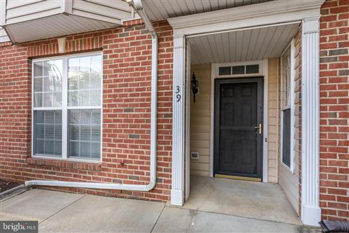Photo of 39 HARBOUR HEIGHTS DR, ANNAPOLIS, MD 21401 (MLS # MDAA2010122)