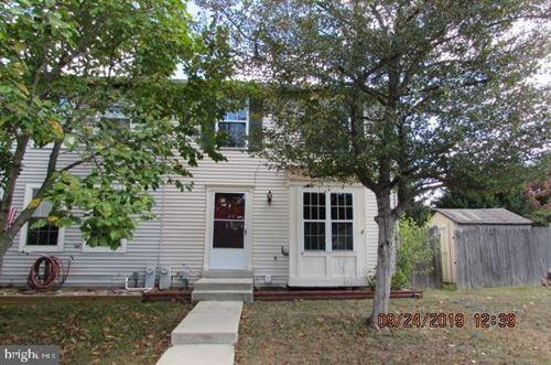 Photo of 1577 LODGE POLE CT, ANNAPOLIS, MD 21409 (MLS # MDAA415122)