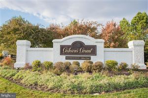 Photo of 136 CHESTER WAY, CHESTER, MD 21619 (MLS # MDQA142122)
