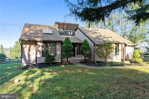 Photo of 460 PARK RD, DOWNINGTOWN, PA 19335 (MLS # PACT519122)