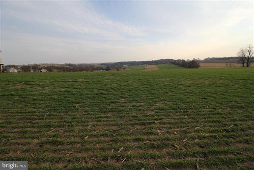 Photo of 0 SPRING VALLEY RD, QUARRYVILLE, PA 17566 (MLS # PALA144122)
