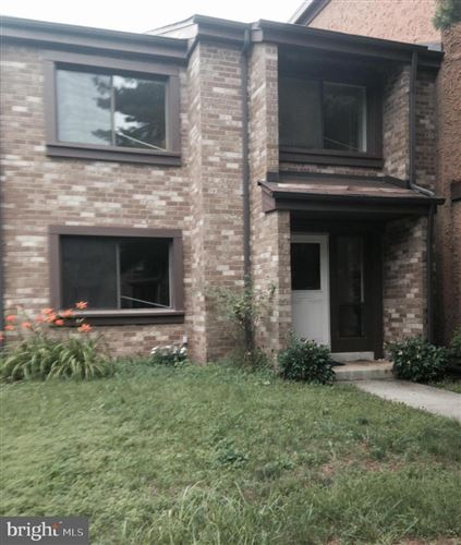 Photo of 8307 CANNING TER, GREENBELT, MD 20770 (MLS # MDPG2013124)