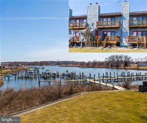 Photo of 903 MARION QUIMBY DR, STEVENSVILLE, MD 21666 (MLS # MDQA137124)